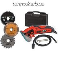 Rotoraizer saw