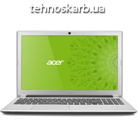 Acer amd e1 2500 1,4ghz/ ram 4096mb/ hdd 500gb/ dvdrw
