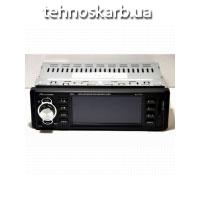 Автомагнитола MP3 Pioneer 4016