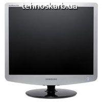 Samsung 932b