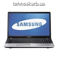 Samsung pentium b950 2,1ghz/ ram2048mb/ hdd500gb/ dvd rw