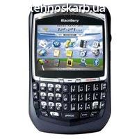 BlackBerry 8700g curve