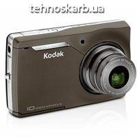 Kodak m1033