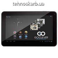 Go Clever tab a104.2 8gb