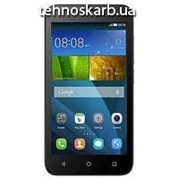 Мобильный телефон Huawei y541-u02 ascend (y5c)