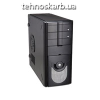 Athlon Ii X4 651 3,0ghz /ram4096mb/ hdd500gb/video 1024mb/ dvd rw