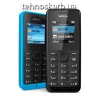 Мобильный телефон Nokia c5-00.2