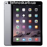 Планшет Apple iPad Air 2 WiFi 64 Gb
