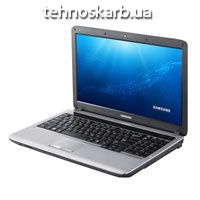 "Ноутбук экран 15,4"" HP turion 64 x2 tl64 2,2ghz / ram2048mb/ hdd200gb/ dvd rw"