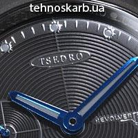 Часы Tsedro Revolver 3