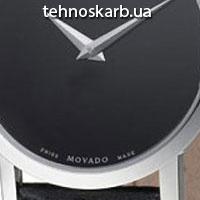 Часы Movado /жіночий/