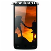 Мобильный телефон Astro s451