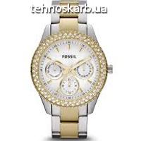 Часы *** fossil es2944