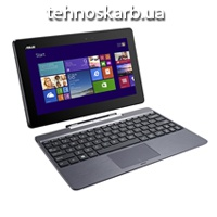 "Ноутбук экран 10,1"" ASUS atom n2600 1,6ghz/ ram1024mb/ hdd320gb/"