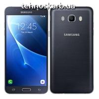 Мобильный телефон Samsung j510h galaxy j5
