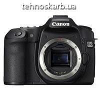 Фотоаппарат цифровой Canon eos 50d body