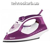 Saturn st-cc 7115