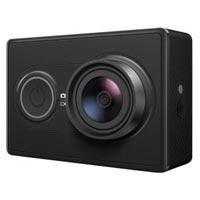 Видеокамера цифровая Xiaomi ydxjtz02xy