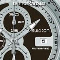Swatch мах350