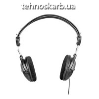 Наушники Apple earpods + кейс