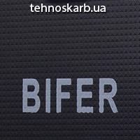 *** bifer bf_t18