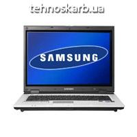 Samsung pentium 4 2.0ghz/ ram256mb/ hdd40gb/