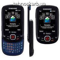 Мобильный телефон Samsung t359 smiley