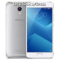 Мобильный телефон Motorola xt1550 moto g 16gb (3nd. gen)