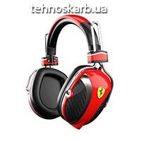 Ferrari by logic3 p200