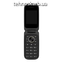 Мобильный телефон BRAVIS f243
