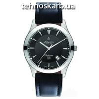 Часы Balman b5341.32.66