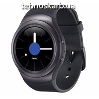 Часы Samsung gear s2 3g (sm-r730)