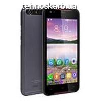 Мобильный телефон Prestigio multiphone psp3458 duo