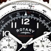 Rotary uc321