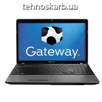 "Ноутбук экран 15,6"" HP amd e2 1800 1,7ghz/ ram4096mb/ hdd500gb/ dvd rw"