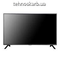 "Телевизор LCD 42"" LG 42ly345c"