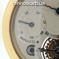 Часы *** bregguet 3750 ba копія