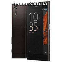 Мобильный телефон SONY xperia xz f8331 32gb