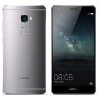 Мобильный телефон Huawei mate s crr-l09 32gb