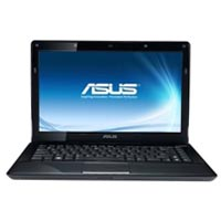 "Ноутбук экран 14"" ASUS celeron 1007u 1,5ghz/ ram4096mb/ sd1"