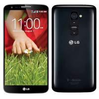 Мобильный телефон LG ls980 g2 gsm+cdma