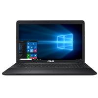 "Ноутбук экран 17,3"" ASUS core i3 5010u 2,1ghz/ ram6gb/ hdd1000gb/video gf gt940/ dvdrw"