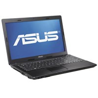 "Ноутбук экран 15,6"" ASUS core i3 2350m 2,3ghz /ram4096mb/ hdd500gb/video radeon hd7470m/ dvd rw"