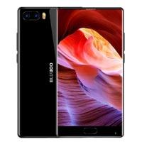 Мобильный телефон Bluboo s1 4/64gb
