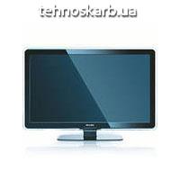 "Телевизор LCD 42"" Philips 42pfl7603d/10"