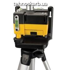 Лазерный уровень BOSCH pcl 20