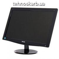 """Монитор  23""""  TFT-LCD Philips 236v3lsb/00"""