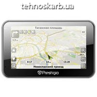 GPS-навигатор Go Clever gc 5040