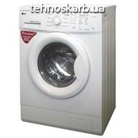 Стиральная машина Indesit iwsb 51051