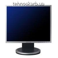 """Монитор  19""""  TFT-LCD Samsung 940fn"""